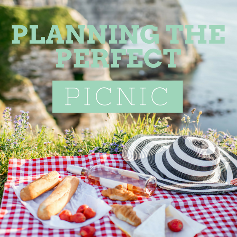 how to plan a successful picnic How to build the perfect picnic table with long summer days on the horizon, we show you plans and simple instructions to build a durable, attractive picnic table in just one weekend.