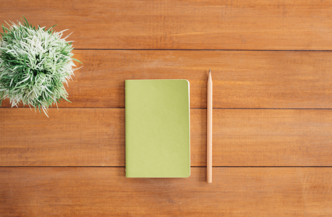 8 Free Resources for Earnest and Effective Bible Study